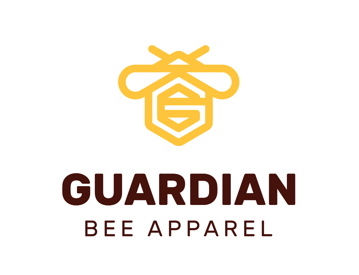 Guardian Bee Apparel
