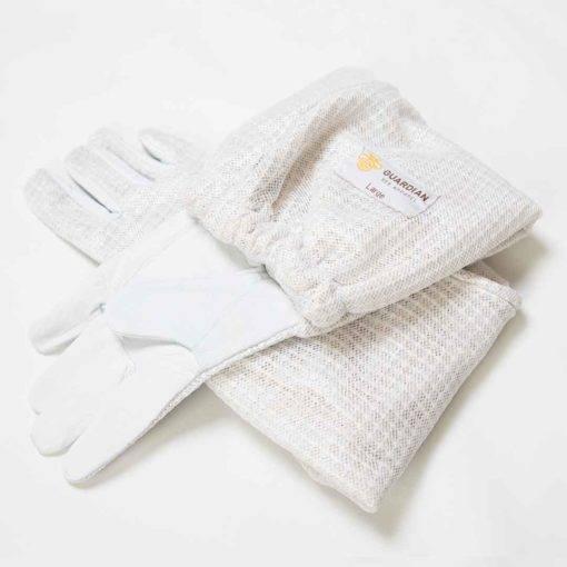 Beekeeping Gloves | Guardian Bee Apparel