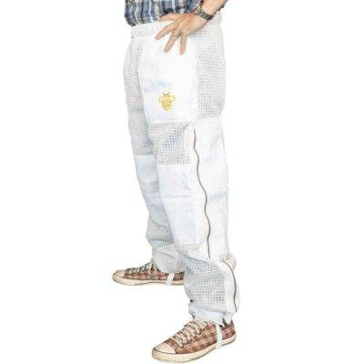 Guardian Beekeeping Pants | Guardian Bee Apparel